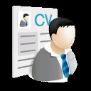 GRC2_recrutement
