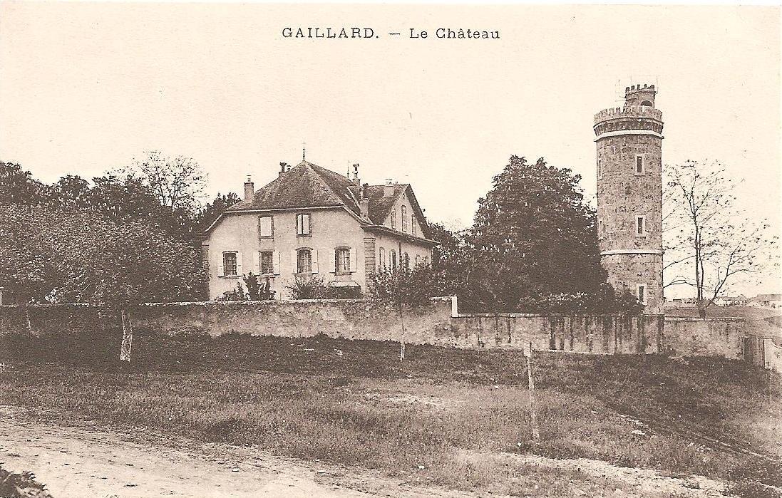 le_chateau_carte_postal