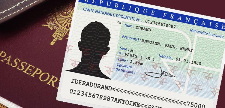 CD_passport_biometrique