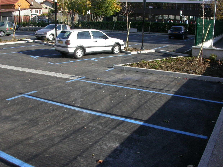 Parking la Forge 11.05 001