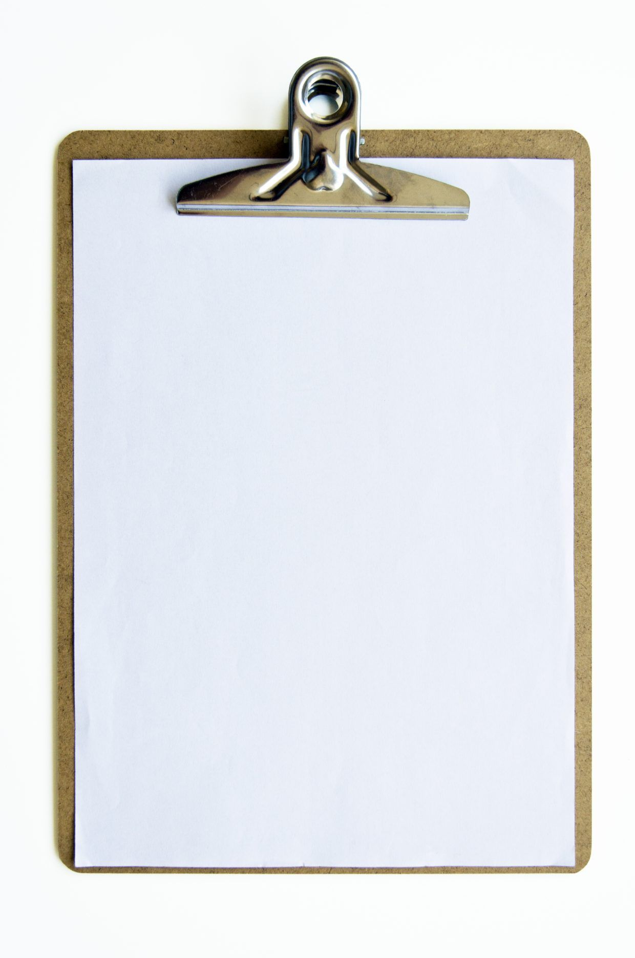 clipboard-2693417