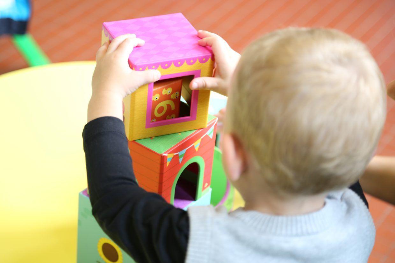 nursery-2114173