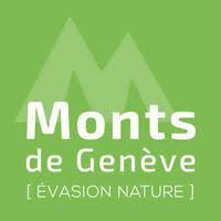 Mont de Genève OT