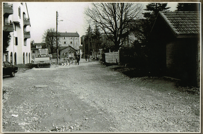 rue de Vallard 2
