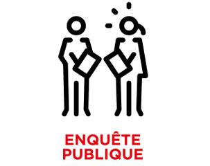 enquête publique 3