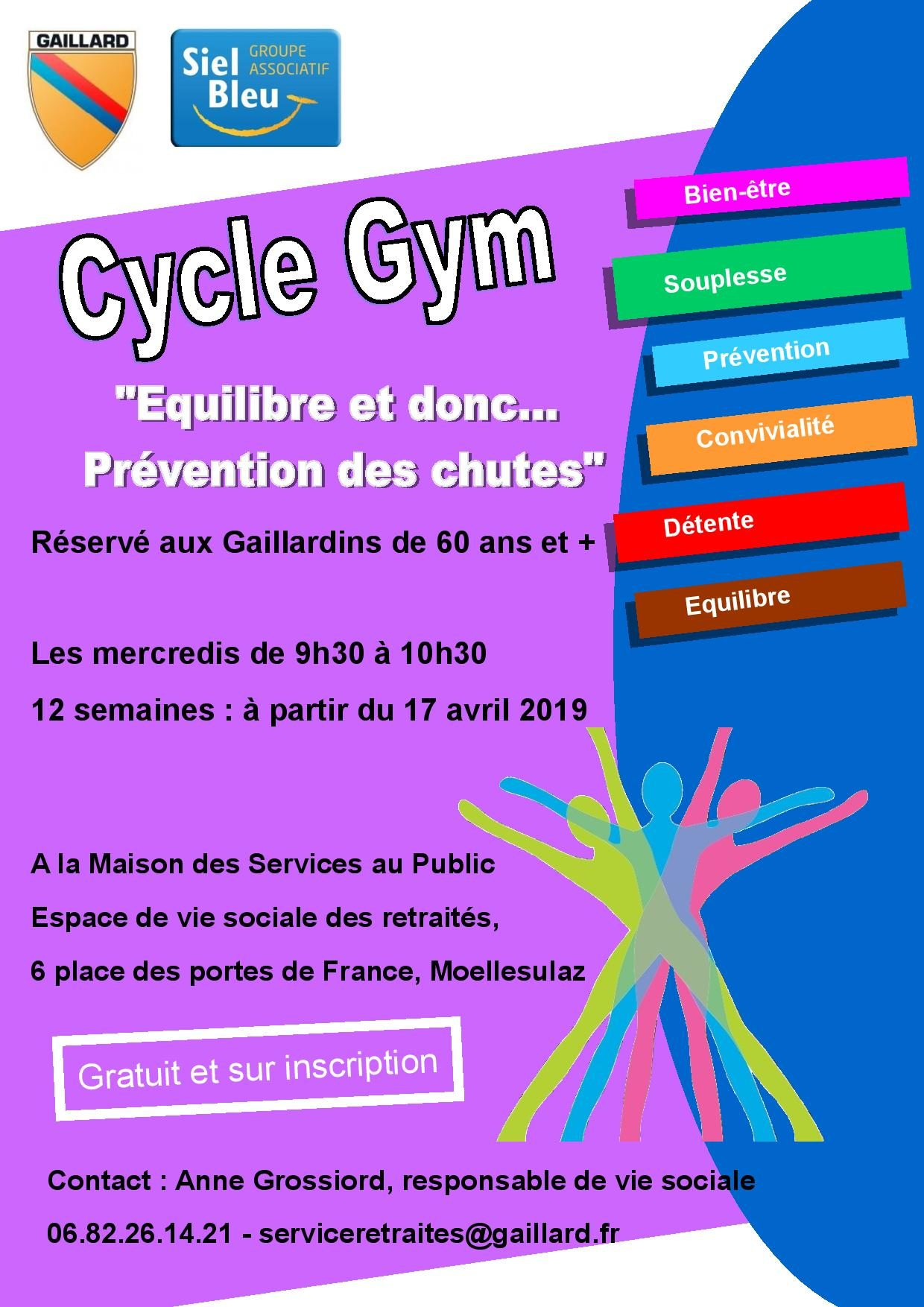 affiche cycle gym offert 2019 (1)-page-001