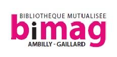 Logo- ambilly